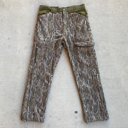BROWNING WICKED WING HIGH PILE PANT