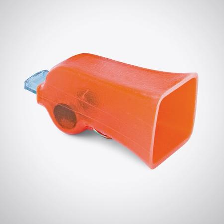 SPORT DOG THE ANSWER WHISTLE