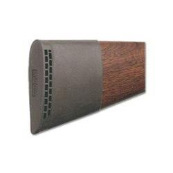 BUTLER SLIP ON RECOIL PAD BROWN