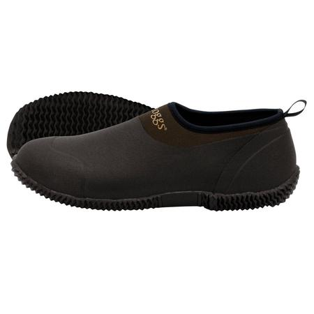 FROGG TOGGS OUTLANDER CAMP SHOE