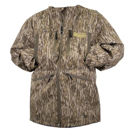 FROGG TOGGS GRAND REFUGE 3-IN-1 JACKET