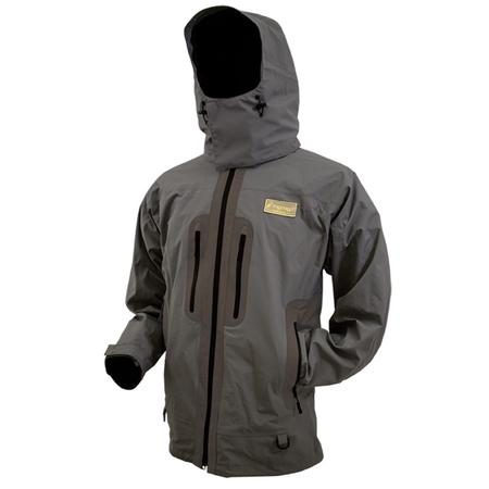 FROGG TOGGS TRADITIONS PILOT PRO JACKET