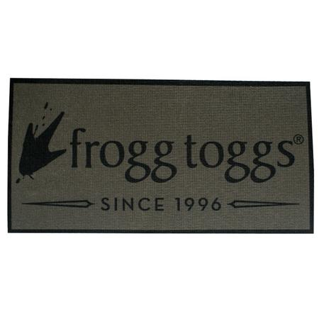 FROGG TOGGS NOSO REPAIR 3X6 PATCH
