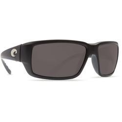 COSTA FANTAIL 580P GLASSES BLACK