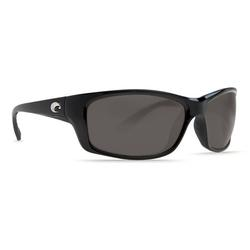 COSTA JOSE 580P GLASSES BLACK