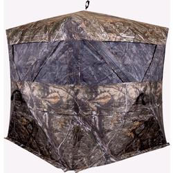 AMERISTEP PRO SERIES EXTREME VIEW BLIND DNA