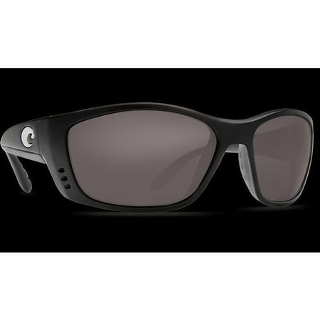 COSTA FISCH 580P GLASSES