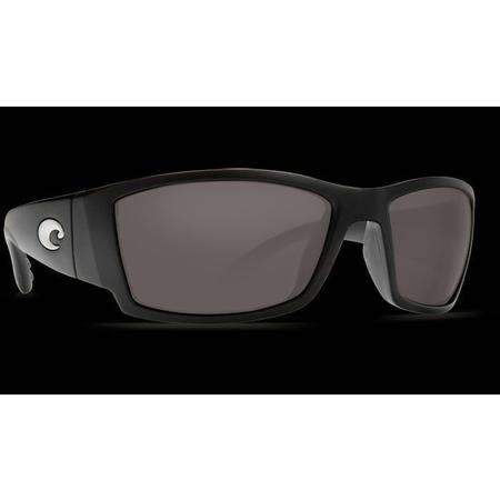 COSTA CORBINA 580P GLASSES