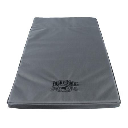 LUCKY COMFORT PAD LARGE