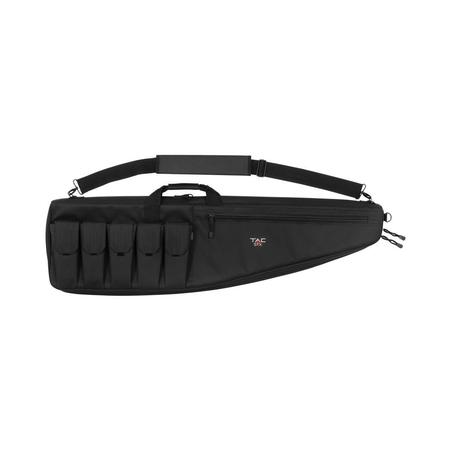 DUTY TACTICAL RIFLE CASE