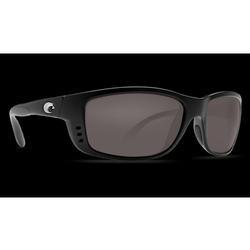 COSTA ZANE 580P GLASSES BLACK