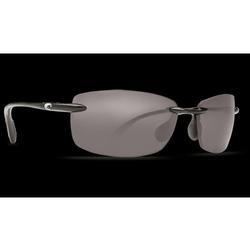 COSTA BALLAST 580P GLASSES BLACK
