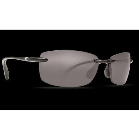 COSTA BALLAST 580P GLASSES