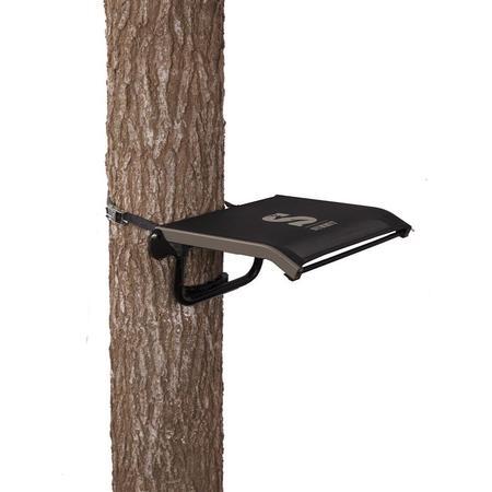 SUMMIT THE STUMP TREE SEAT