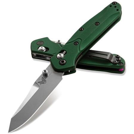 BENCHMADE 945 MINI OSBORNE KNIFE