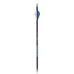 CARBON EXPRESS BLUE STREAK 250 SHAFT