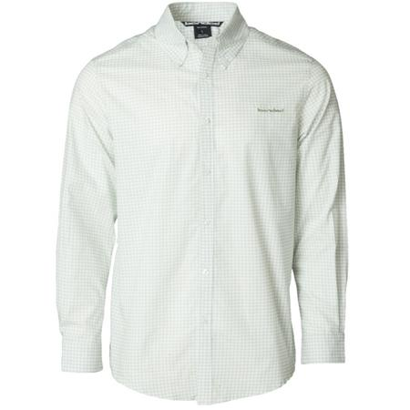 BANDED HUSTLE PERFORMACE L/S SHIRT