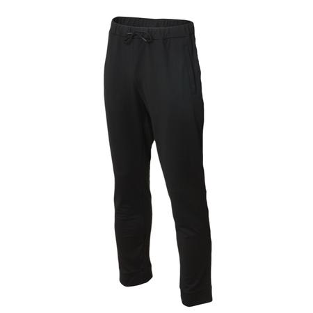 BANDED CAMPSIDE JOGGER PANT