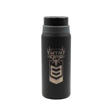 MTN OPS EURO INSULATED GOBLET