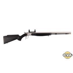 CVA OPTIMA V2 209 MAGNUM S/S_BLACK