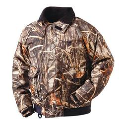 ONYX FLOTATION JACKET MAX4