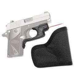 CRIMSON TRACE LASER GUARD SIG_P238/938