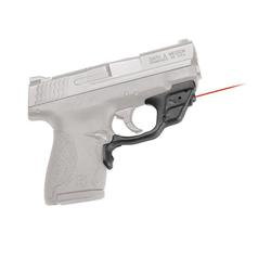 CRIMSON TRACE LASER GUARD SW_SHIELD