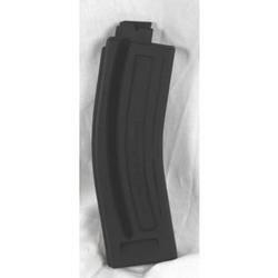 ATI MAG M422 22 LR BLACK