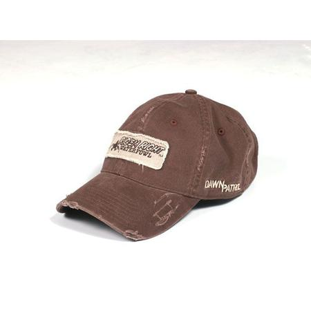 577595ff167 Rig ` Em Right Outdoor Products Headwear