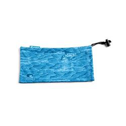 COSTA MICRO FIBER CLOTH CASE BLUE