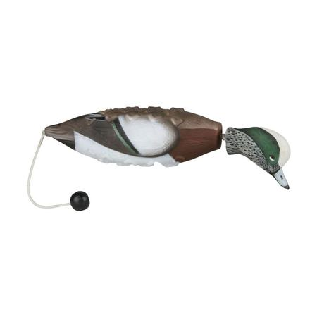 AVERY EZ BIRD WIGEON