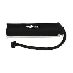 AVERY 2 CANVAS TRAINING BUMPER FLASHER