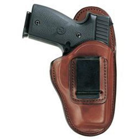 BIANCHI 100 PRO. ISP HOLSTER