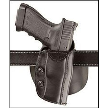SAFARILAND CUSTOM FIT HOLSTER