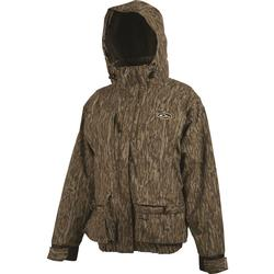 DRAKE LST WOMEN`S 3 IN 1 COAT BOTTOMLAND