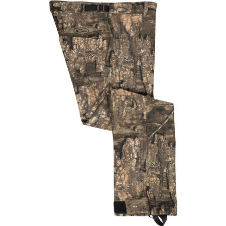 DRAKE MST WOMEN`S FLEECE PANTS