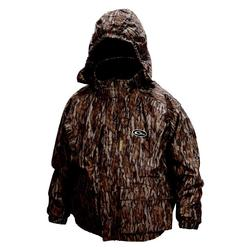 DRAKE LST YOUTH 3 IN 1 COAT BOTTOMLAND