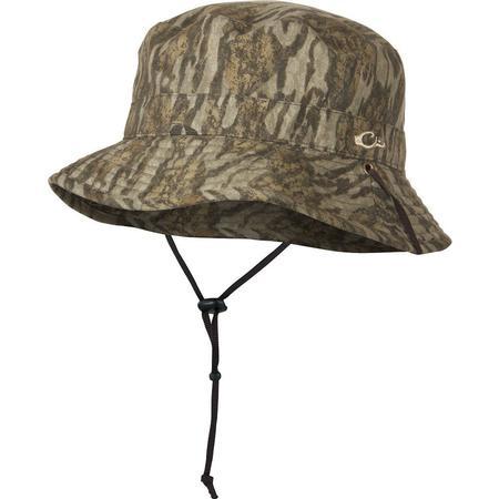 DRAKE BOONIE HAT