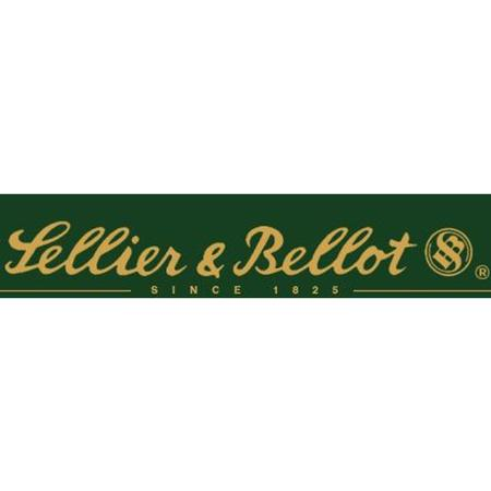 SELLIER + BELLOT PISTOL SHELLS