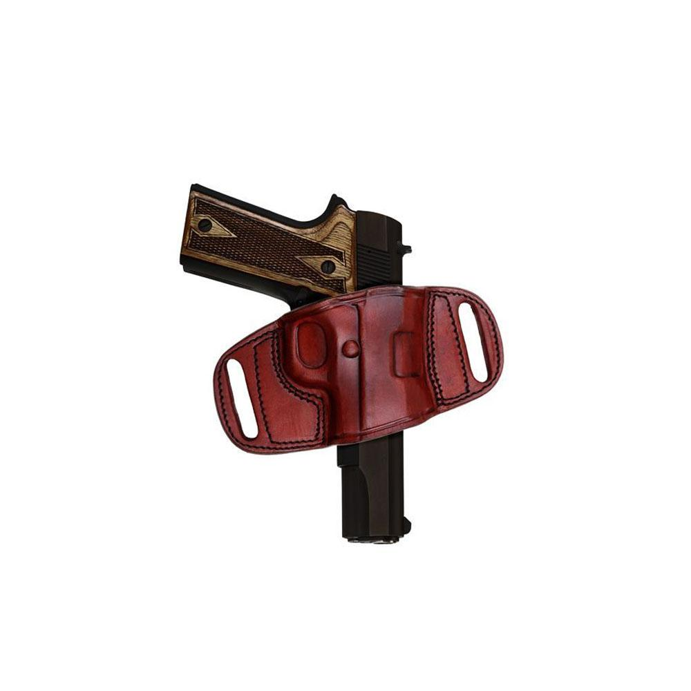 Final Flight Outfitters Inc | Tagua Gunleather Tagua Quick Draw Belt