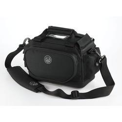 BERETTA TACTICAL SMALL RANG BAG BLACK