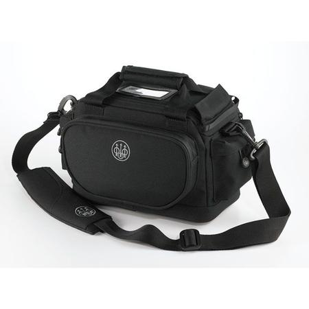 BERETTA TACTICAL SMALL RANG BAG