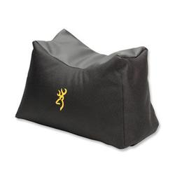 BROWNING UTILITY SHOOTING REST BLACK