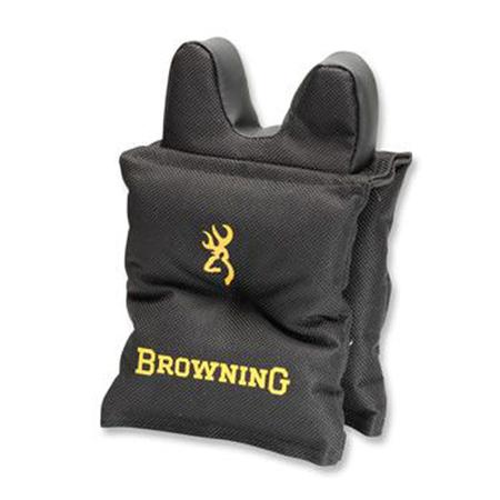 BROWNING WINDOW SHOOTING REST