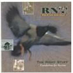 RNT FOUNDATIONS FOR SUCESS CD