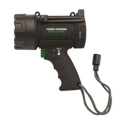 BROWNING HIGH NOON LED SPOTLIGH EXTREME_GREE