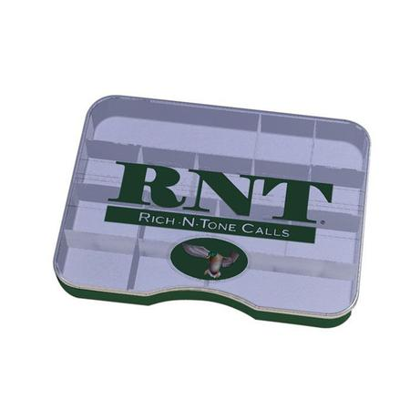 RNT REED REPLACEMENT SETS