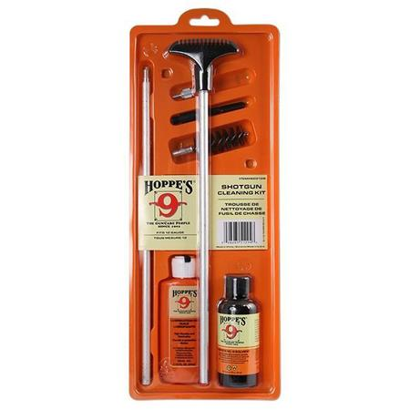H0PPES`S GUN CLEANING KIT