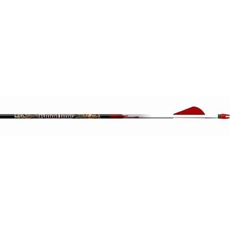 EASTON BLOODLINE N-FUSED ARROW