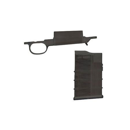 LEGACY DETACHABLE MAG KIT